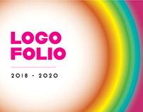 Logo Design - Color