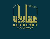AQAREYAT   logo