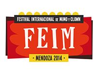 + FEIM