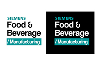 Siemens Food & Beverage / Manufacturing