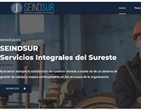 Servicios Integrales del Sureste - México