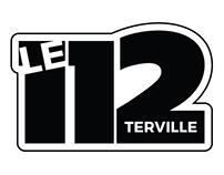 LE112
