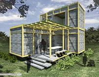 Concurso Habitat