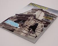 Utmost Magazine