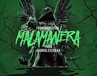 Fernando Costa | Malamanera