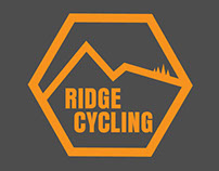 RIDGE CYCLING