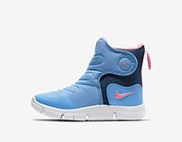 Nike Novice Boot