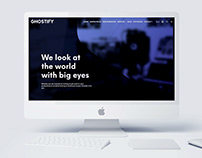 Ghostify - Premium Artists Services