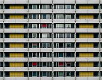 Stuttgart | Asemwald