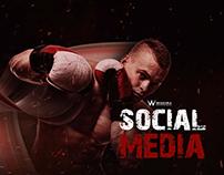 EMMA / Social Media