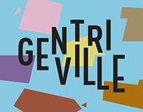 GENTRIVILLE