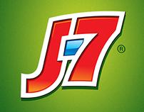 J7 promo