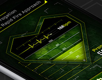 Game Design - UI-UX
