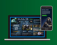 Microsoft Xbox One: Game Title Emails