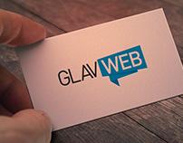 GLAVWEB