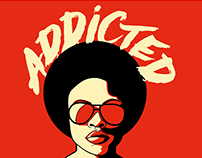 aboveDat: ADDICTED