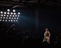 São Paulo Fashion Week 44