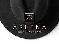 Arlena Khachatryan Fashion Brand