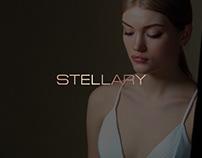 STELLARY SMM