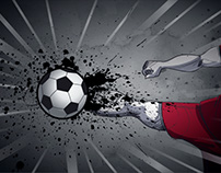 EA Sports FIFA Online 3 Vietnam TRAILER
