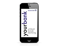 yourbank - 2014