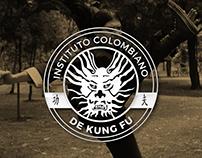 INSTITUTO COLOMBIANO DE KUNG FU