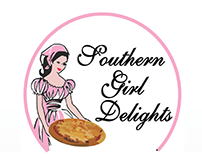 Southern girl delights company profile