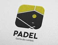 Padel Quinta dos Lombos