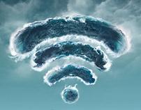 WIFI - VIVA Home Broadband