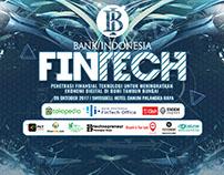 Bank Indonesia - FINTECH