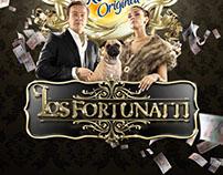 Los Fortunatti