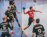 Anzinger Löwen Saison 2019-2020