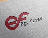 Egy Forex Logo