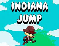 Indiana Jump
