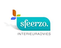 Logo - Interior Design & Consultancy firm