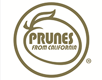 California Prunes Culinary