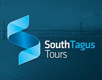 SouthTagus Tours