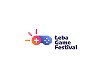 Łeba Game Festival