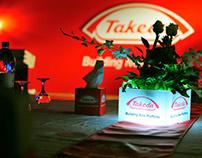 Takeda _ Sokhna Event