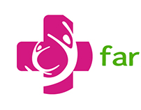 Farmateka Logotype
