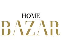 Home Bazar Company Profile