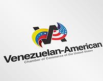 Venezuelan-American Chamber Proposal (Not Used)