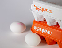 EGGSQUISITE