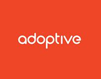 Adoptive White Paper