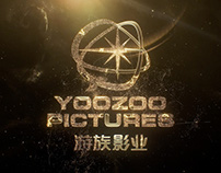 YOOZOO Pictures / Idents