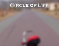 Out of Focus: Circle of Life