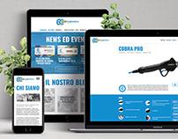 Website - Campagnola