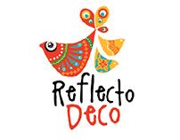 Reflecto Deco