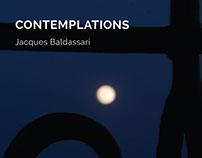 Contemplations Album Artwork