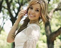 Fernanda Menezes